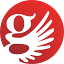 Griffon Framework